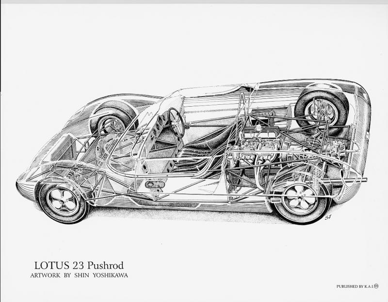 Lotus_23_Pushrod_cutaway_by_Shin_Yoshikawa.77213727_std.jpg